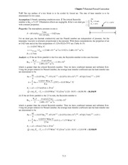 Thermodynamics HW Solutions 541