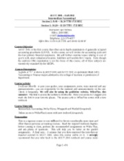 ACCT 3001 Fall 2012 Syllabus-Revised for closure (4)