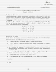 2000-Automata_and_Formal_Languages-scanned-solutions