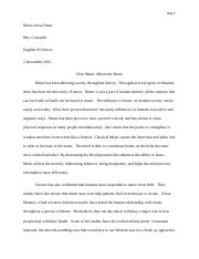 seniorprojectresearchpaper-120416102552-phpapp02.docx