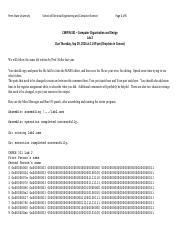 cmpen 331 homework 4