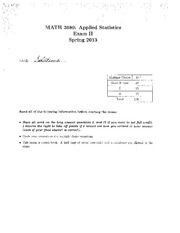 3680exam2_solutions