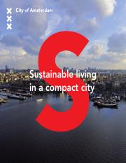 CaseStudy_ER01_Amsterdam_SustainbilityReporting (1).pdf