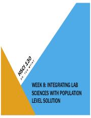 HSCI130_Week 8_Lab sciences with Population level solution_Summer 2017.pdf