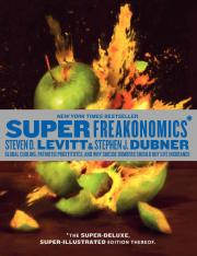 SuperFreakonomics_Illustrated_-_Steven_D_Levitt.pdf
