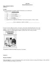 ITA 1120 Printed Homework sets ALL.docx
