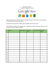 8th Grade Science Google Doc (Recovered).docx