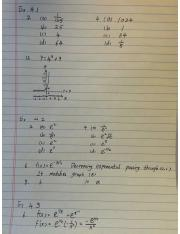 Answers to selected exercises of Even number.pdf