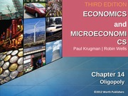 KWe3_Micro_Student_ch14.ppt