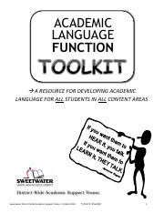 Academic-Language-Functions-toolkit.pdf