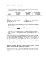 Worksheet+Week+3+Chapter+13+Solutions (3).doc