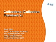 58358788-Java-Collections