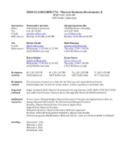 chem4210-5722-syllabus-SP13-v3