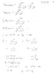 Thermal Physics Solutions CH 8-13 pg 2