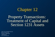 AC553_Chapter_12 2014