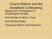 13           Bazemore Church Reform lec