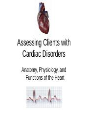 Cardio Introducion and Assessment-255.ppt