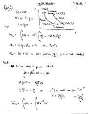 Thermal Physics Solutions CH 4-5 pg 9