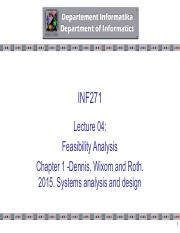 Lecture 04 - Feasibility Analysis.pdf