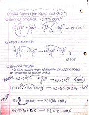 Lehigh Orgo 1 Lecture Notes Part 5