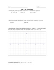 BR_Review_Sheet