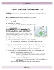 additionally 8 3 study guide answer key together with Cells  Unit 4 additionally TROP ICSU   Climate Change Education Across the Curriculuesson in addition Factors Affecting Photosynthesis   YouTube furthermore Photosynthesis Limiting Factors Graphs Worksheet by PeteJago as well Factors Affecting Seed Germination Activity For Kids additionally Chapter Worksheets Teacher   FREE Printable Worksheets furthermore Apartheid Worksheet   Sanfranciscolife furthermore Factors Affecting The Rate Of Photosynthesis   Photosynthesis likewise The Light Independent Reactions  Producing Sugars together with As light intensity increases  what happens to the rate of also Factors Affecting The Rate Of Photosynthesis   Photosynthesis also  additionally Factors that affect photosynthesis   College paper Service together with 15 Main Factors Affecting Photosynthesis. on factors affecting photosynthesis worksheet answers