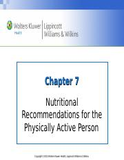 dietary recommendations.pptx