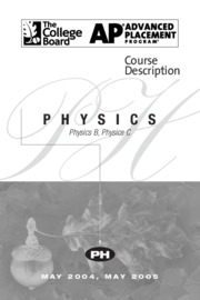 ap_cd_physics