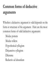 6 - Forms of Deductive and Inductive Arguments(1).pdf
