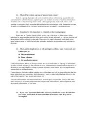 Educationecon homework help