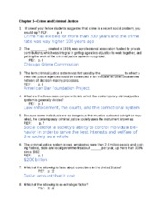 Quiz 1 Study Guide.doc