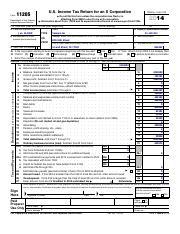 form 1065 line 19a  Tax exempt interest income Line 8a Distributions of cash ...