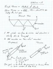 Lecture 26, Nov 14 - Method of Joints.pdf