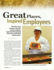 Article_HRMagazine_Johnsonville-AnalyticalGraphics_6-2004.pdf