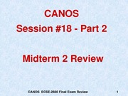 Session18_Part2-Exam2-Review