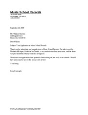 5A_Application_Letter_Joseph_Rehak