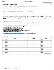 Assignment 5 - Volcanoes.pdf