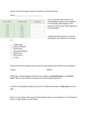 Claire_Final_Worksheet.docx