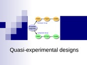 Chapter 14_Quasi-experimental designs.ppt