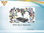 Mobile Apps_ITM!