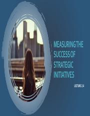 L 2.4 Measuring the Success of Strategic Initiatives.pdf