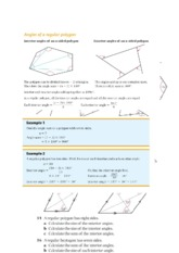 Angles_of_regular_polygons