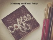week8_Monetary and Fiscal policy.pdf