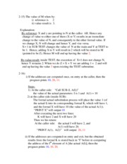 Assignment_1_Solutions (1)