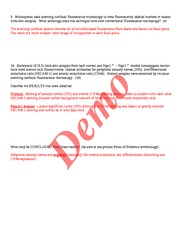 bis_104_mid_i_exam_key_b08 - Page 4