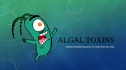 algal_toxins_recovered_