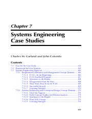 ISE222-day-01-07-Chp7-Systems engineering case studies (1)