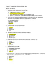 CRJ Ch4 Review Questions.doc
