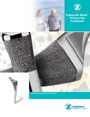 Trabecular-Metal-Primary-Hip-Prosthesis-Brochure-97-7864-001-00-05-2006.pdf