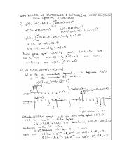 Signal_Systems_Exam_12_Solutions